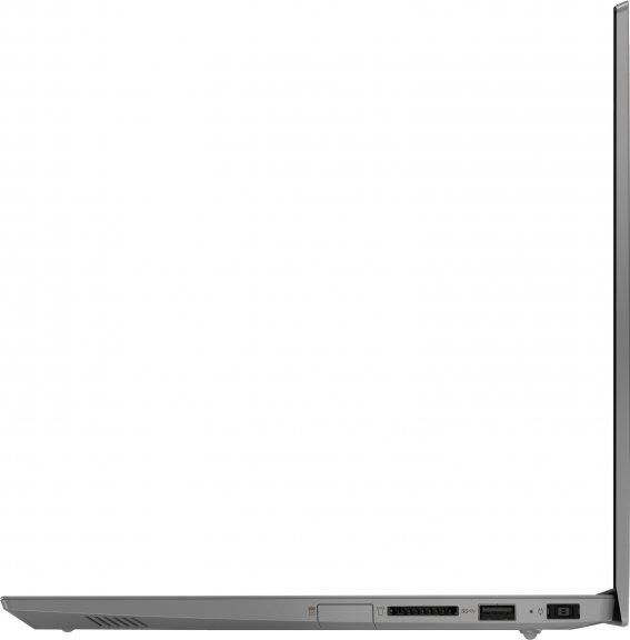 """Lenovo ThinkBook 14 - 14"""" -kannettava, Win 10 Pro, kuva 16"""