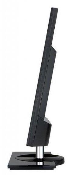 """LG M2482D 24"""" Full HD LED TV monitori, kuva 4"""