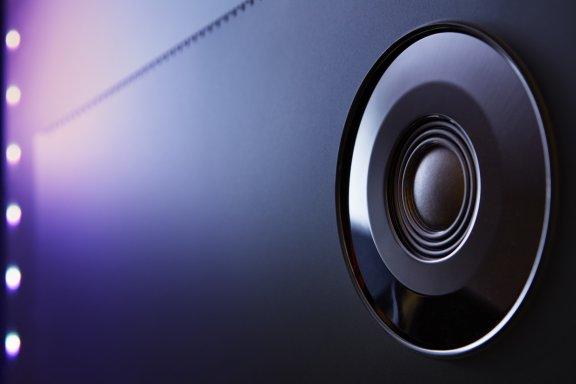 "Philips 65PUS7101 65"" Smart Android 4K Ultra HD LED -televisio + 6 kk Viaplay, kuva 7"