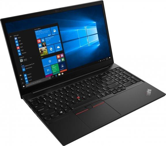 """Lenovo ThinkPad E15 Gen 2 - 15,6"""" -kannettava, Win 10 Pro, kuva 3"""