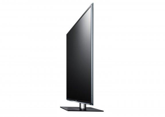 "Samsung UE46D6507 46"" Full HD 3D LED-TV, kuva 3"