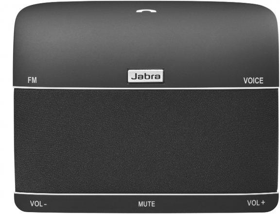 Jabra Freeway Bluetooth-autokaiutin, kuva 3