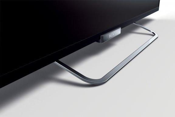 "Sony KDL-50W685 50"" 3D LED televisio, 200 Hz, WiFi, kuva 6"
