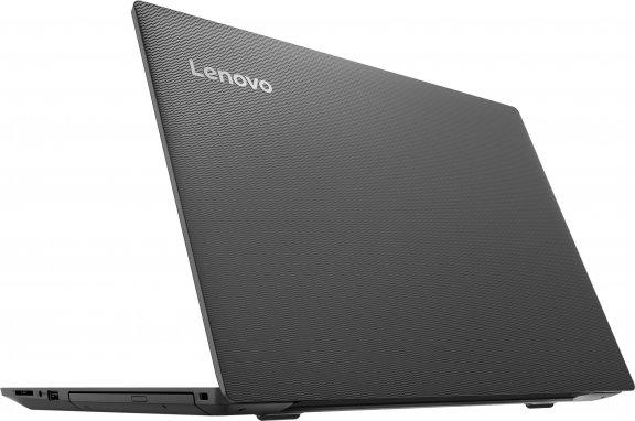 "Lenovo V130 15,6"" -kannettava, Win 10 Home, kuva 5"