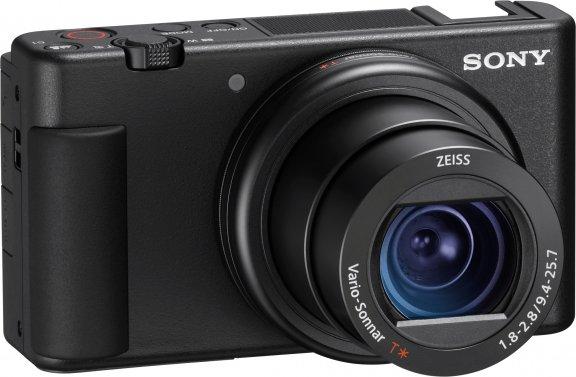 Sony ZV-1 -VLOG-kamera