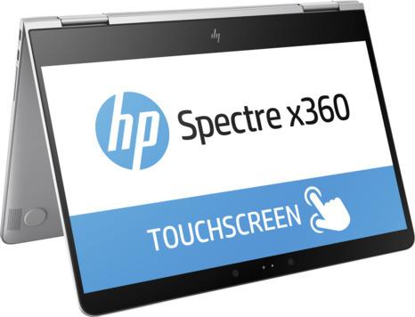 """HP Spectre x360 13-w000no 13,3"""" -kannettava, Win 10, kuva 7"""