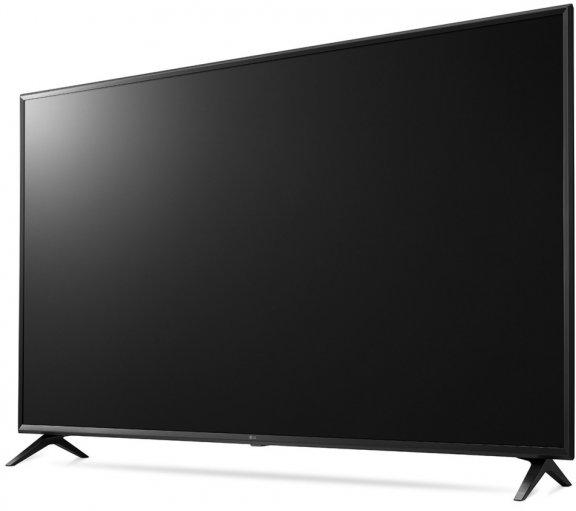 "LG 43UK6200 43"" Smart 4K Ultra HD LED -televisio, kuva 3"