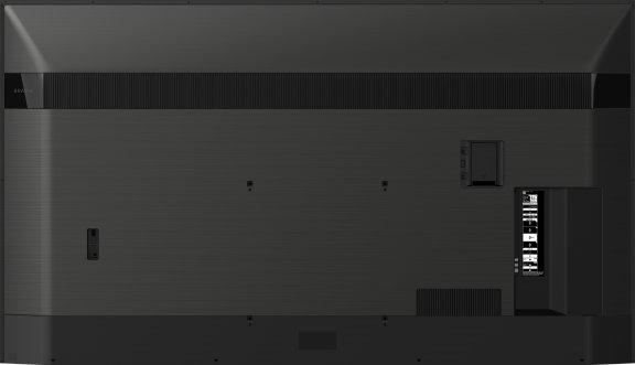 """Sony KE-85XH9096 85"""" Android 4K Ultra HD LED-televisio, kuva 9"""