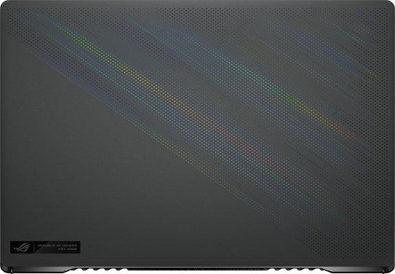 """Asus ROG Zephyrus G15 15,6"""" -kannettava, Win 10, kuva 8"""