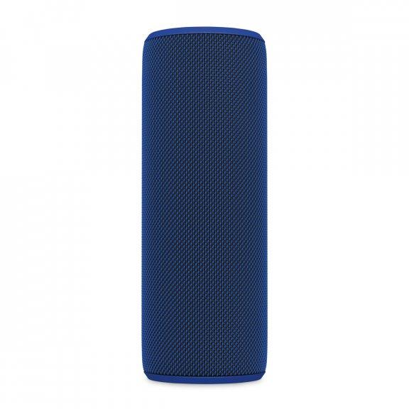 UE MEGABOOM -kannettava Bluetooth-kaiutin, sininen, kuva 5