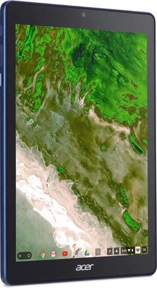 Acer Chromebook Tab 10 -tablet