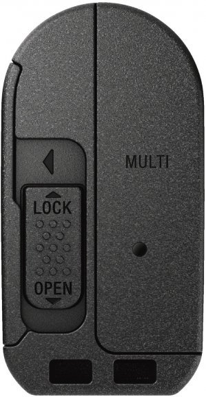 Sony AS50 -actionkamera, kuva 8