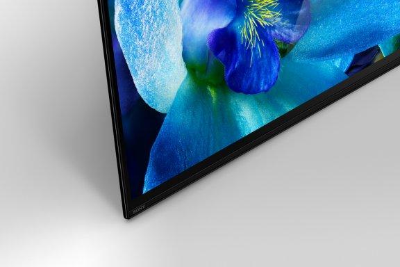 "Sony KD-65AG8 65"" Android 4K Ultra HD Smart OLED -televisio, kuva 12"