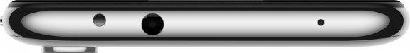 Xiaomi Mi A3 -Android-puhelin Dual-SIM, 64 Gt, valkoinen, kuva 8