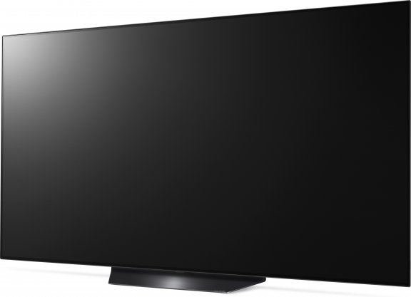 "LG OLED65B9S 65"" Smart 4K Ultra HD OLED -televisio, kuva 4"