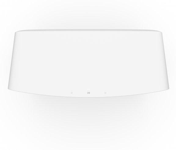 Sonos Five -älykaiutin, valkoinen, kuva 3