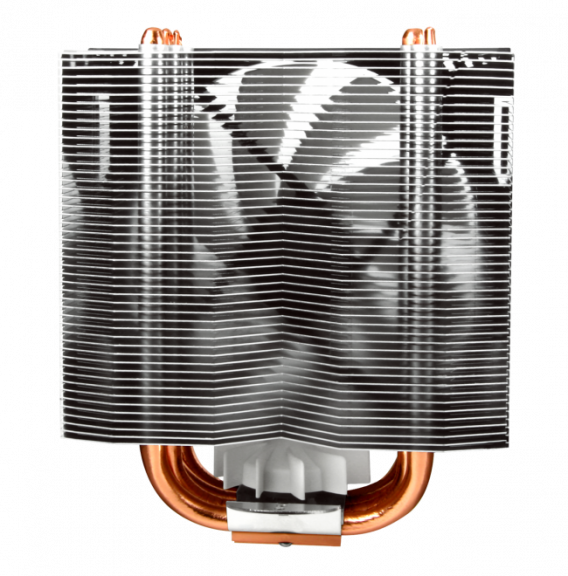Arctic Cooling Arctic Freezer 13 PRO -prosessorituuletin, kuva 2