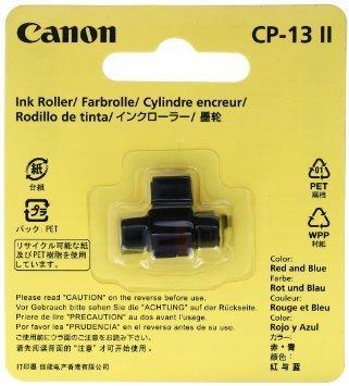 Canon CP-13 II -väritela nauhalaskimelle, 1 kpl
