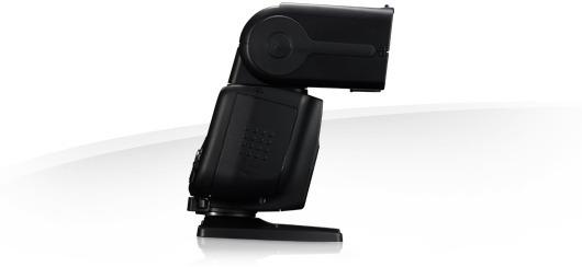 Canon Speedlite 430EX III-RT -salamalaite, kuva 5