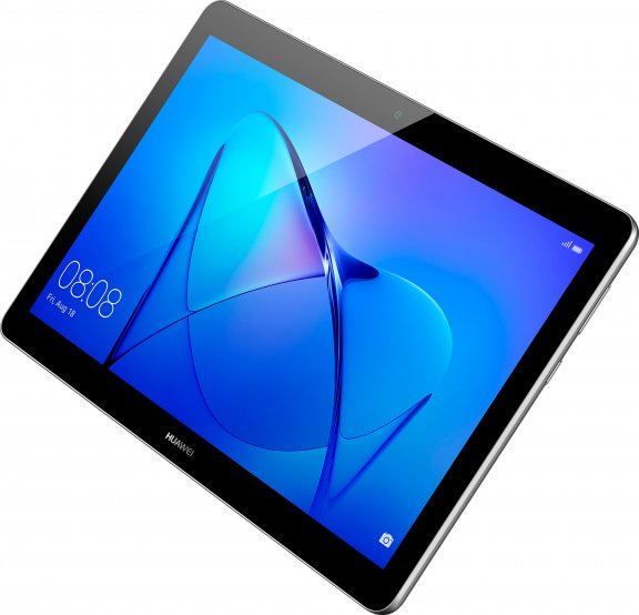 Huawei Tabletit
