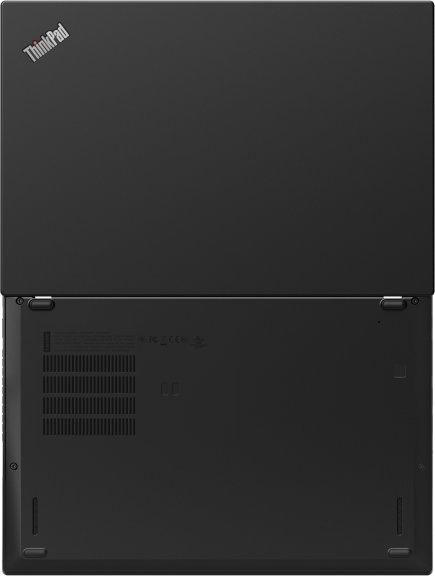 """Lenovo ThinkPad X280 12,5"""" -kannettava, Win 10 Pro, kuva 7"""