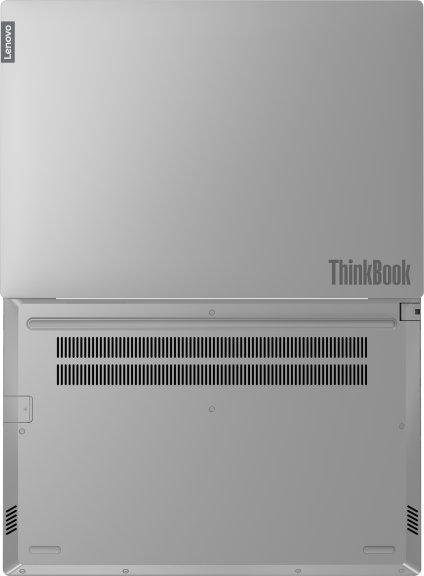 """Lenovo ThinkBook 14 - 14"""" -kannettava, Win 10 Pro, kuva 13"""
