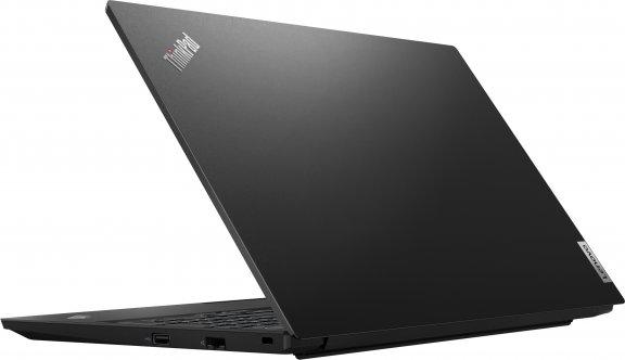 """Lenovo ThinkPad E15 Gen 2 - 15,6"""" -kannettava, Win 10 Pro, kuva 10"""