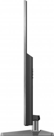 "Panasonic TX-75EX780E 75"" 4K Ultra HD Smart LED -televisio, 3D Ready, kuva 4"