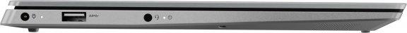 """Lenovo Ideapad S530 13,3"""" -kannettava, Win 10 64-bit, harmaa, kuva 13"""