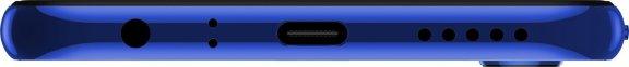 Xiaomi Redmi Note 8T -Android-puhelin Dual-SIM, 64 Gt, sininen, kuva 14