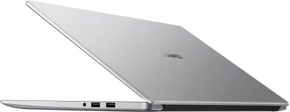 Huawei MateBook D 15  -kannettava, Win 10, kuva 4