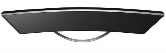 "LG 65UC970V 65"" Smart 4K Ultra HD Curved 3D LED-televisio, 1000 Hz, webOS, WiFi, kuva 7"