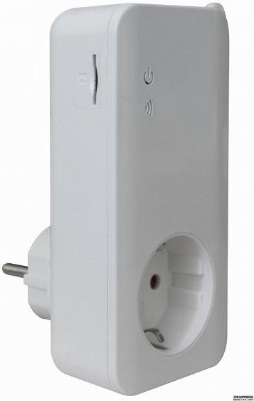 SimPal T4 GSM-pistorasia, kuva 2