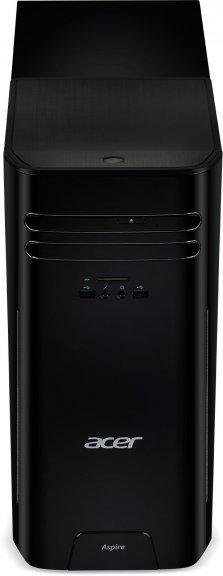 Acer Aspire TC-780 -pöytäkone, Win 10, kuva 4