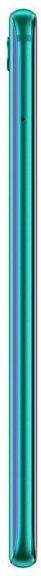Honor 10 -Android-puhelin Dual-SIM, 128 Gt, vihreä, kuva 6