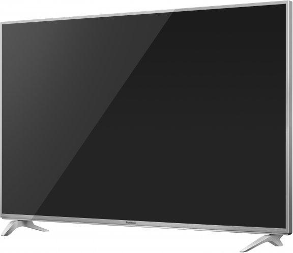 "Panasonic TX-50DX750E 50"" 4K Ultra HD 3D LED -televisio, kuva 4"