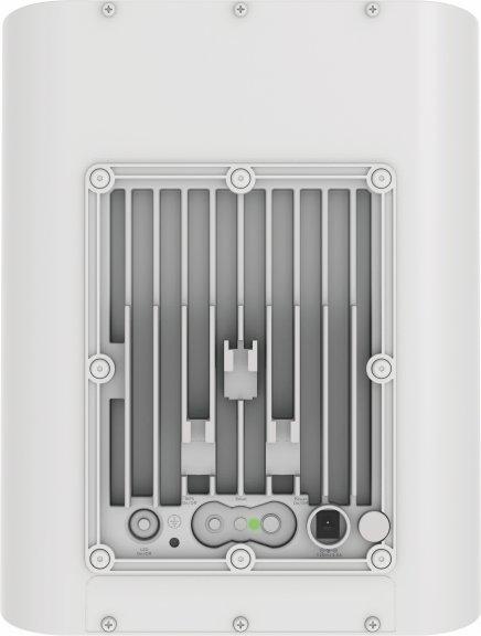 Netgear Orbi RBS50Y AC3000 WiFi -Mesh-ulkotukiasema, kuva 2