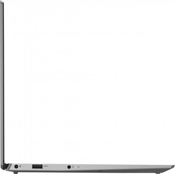 """Lenovo Ideapad S530 13,3"""" -kannettava, Win 10 64-bit, harmaa, kuva 10"""