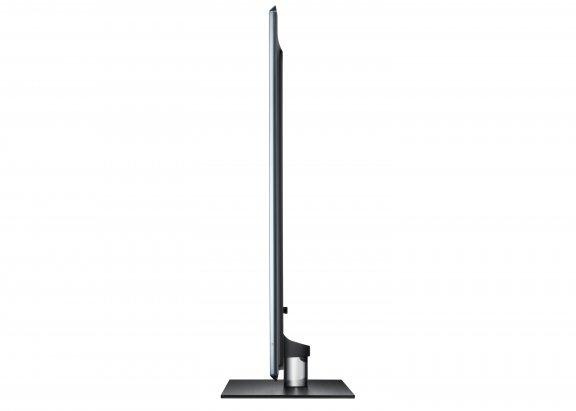 "Samsung UE46D6507 46"" Full HD 3D LED-TV, kuva 4"