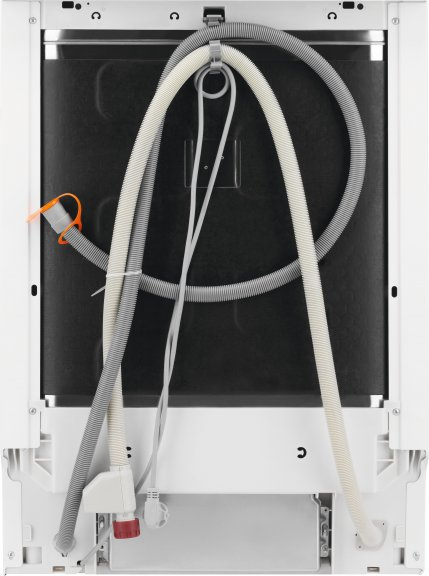AEG FFS53630ZW -astianpesukone, valkoinen, kuva 4
