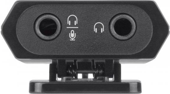 Creative Sound Blaster E1 -kuulokevahvistin, kuva 4