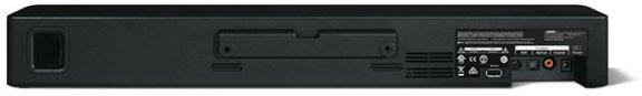Bose Solo 5 -TV-kaiutin, kuva 3
