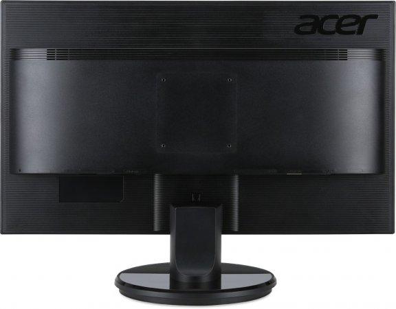 "Acer K272HULE 27"" -näyttö, kuva 7"