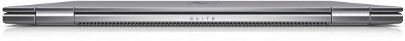 """HP EliteBook x360 1030 G2 13,3"""" -kannettava, Win 10 Pro, kuva 6"""
