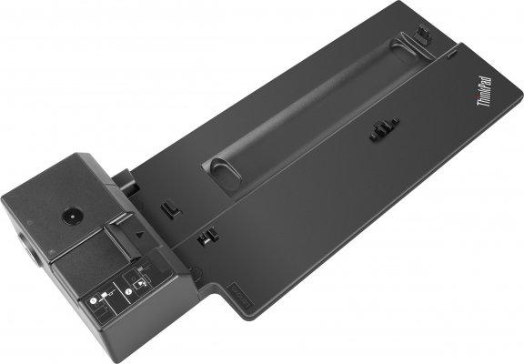 Lenovo ThinkPad Pro Docking Station -telakointiasema, kuva 2