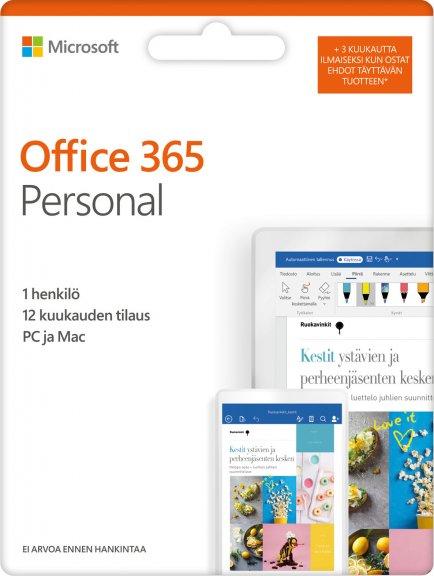 Microsoft Office Ilmainen