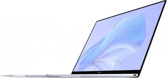 Huawei MateBook X -kannettava, Win 10 Pro, kuva 9