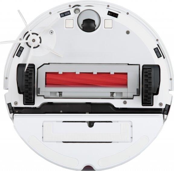 Roborock S7 -robotti-imuri, valkoinen, kuva 9