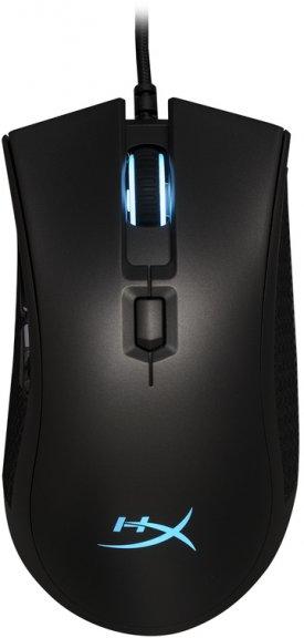 HyperX Pulsefire FPS Pro Gaming Mouse -pelihiiri, kuva 6