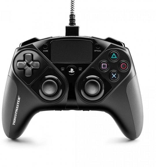 Thrustmaster eSwap Pro Controller -peliohjain, PS4 / PC